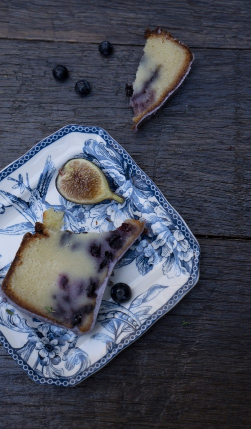 lavender_cake_maman
