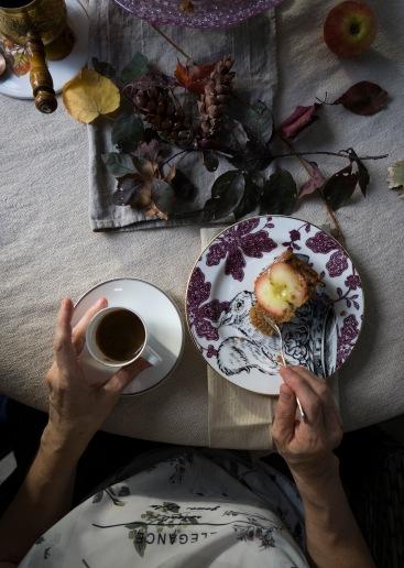 autumn_apple cake