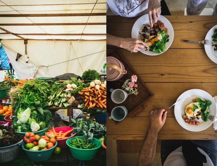 market_lunch