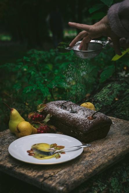chocolate_pear cake (1 of 1)