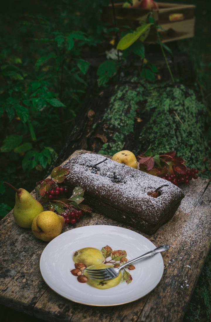 chocolate_pear cake (1 of 14)