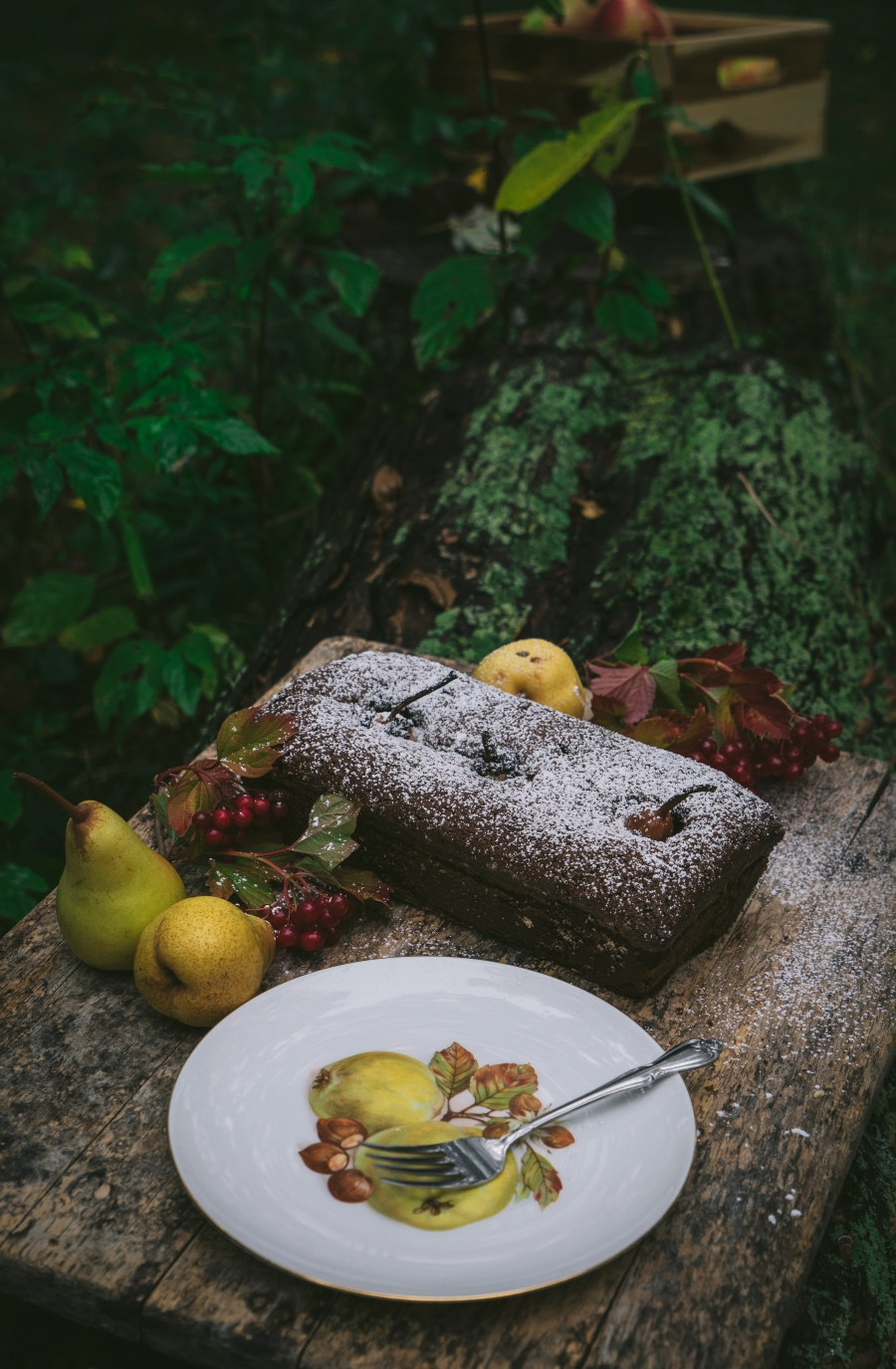 chocolate_pear cake (1 of 14)